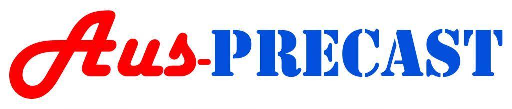 Ausprecast Logo.jpg